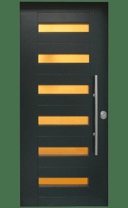 Sicur 4 - Porte blindate Lg Porte