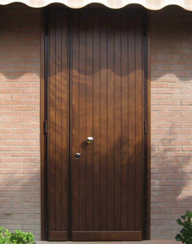 Porte blindate Piacenza